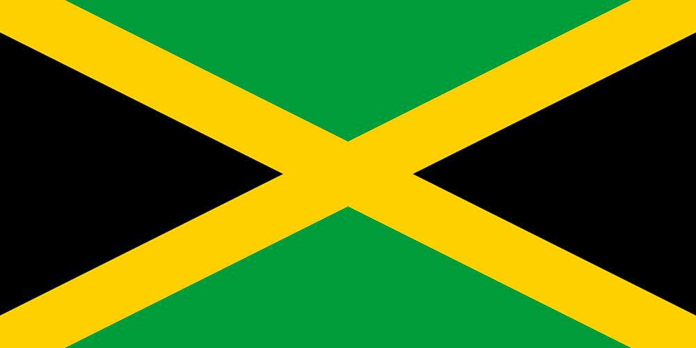 Jamaica High Five Tours Serving All Of Jamaica